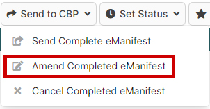 Amend Completed eManifest.jpg