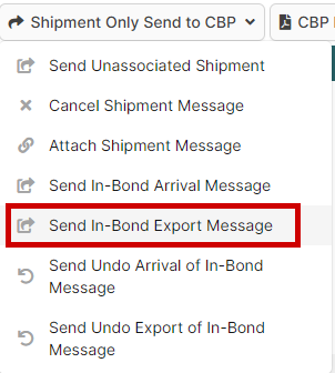 Send-export-message.png